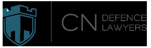 CN Defence Logo