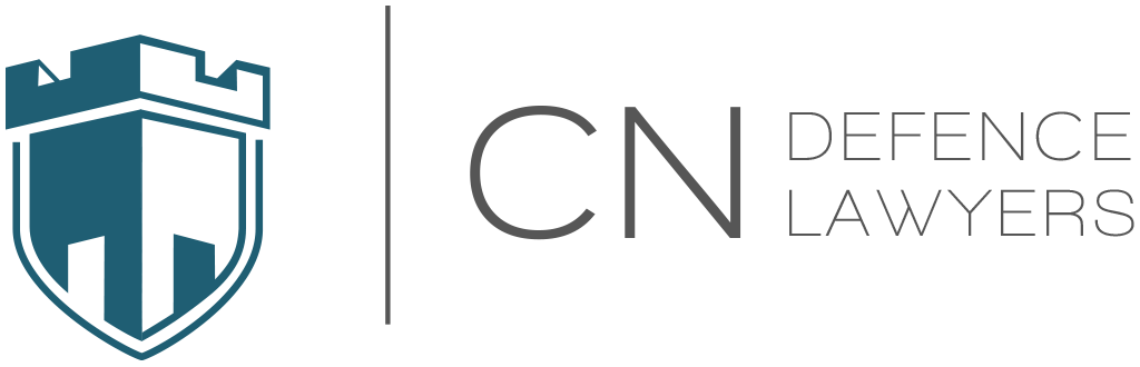 CN Defence Lawyers Edinburgh
