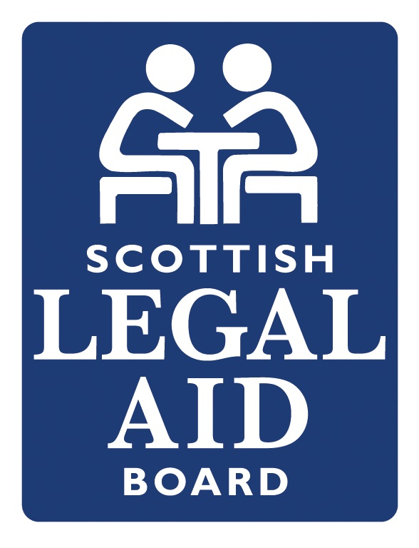 related keywords amp suggestions for legal aid logo